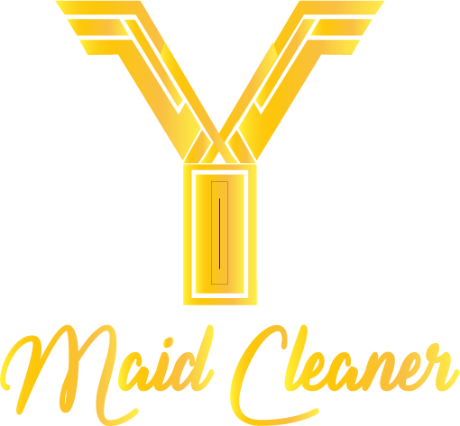 Ymaidcleaner